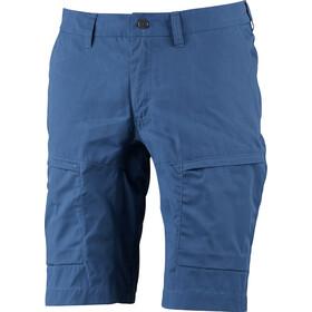 Lundhags Lykka II Shorts Herren azure